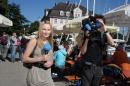 60te-RUNDUM-2010-Lindau-040610-Bodensee-Community-seechat_deIMG_1328.JPG