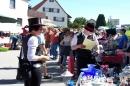Flohmarkt-Hochdorf-Biberach-2010-050610-Bodensee-Community-seechat_de_02.JPG