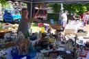 Flohmarkt-Hochdorf-Biberach-2010-050610-Bodensee-Community-seechat_de_04.JPG