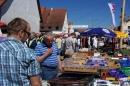 Flohmarkt-Hochdorf-Biberach-2010-050610-Bodensee-Community-seechat_de_09.JPG