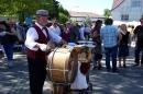 Flohmarkt-Hochdorf-Biberach-2010-050610-Bodensee-Community-seechat_de_10.JPG