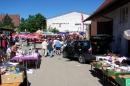 Flohmarkt-Hochdorf-Biberach-2010-050610-Bodensee-Community-seechat_de_11.JPG