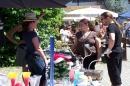 Flohmarkt-Hochdorf-Biberach-2010-050610-Bodensee-Community-seechat_de_13.JPG