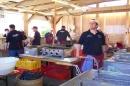 Flohmarkt-Hochdorf-Biberach-2010-050610-Bodensee-Community-seechat_de_21.JPG