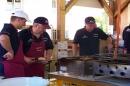 Flohmarkt-Hochdorf-Biberach-2010-050610-Bodensee-Community-seechat_de_22.JPG