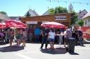 Flohmarkt-Hochdorf-Biberach-2010-050610-Bodensee-Community-seechat_de_24.JPG