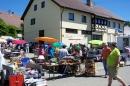 Flohmarkt-Hochdorf-Biberach-2010-050610-Bodensee-Community-seechat_de_26.JPG