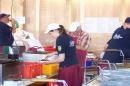 Flohmarkt-Hochdorf-Biberach-2010-050610-Bodensee-Community-seechat_de_27.JPG