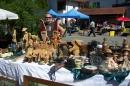 Flohmarkt-Hochdorf-Biberach-2010-050610-Bodensee-Community-seechat_de_35.JPG