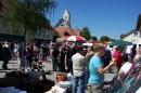 Flohmarkt-Hochdorf-Biberach-2010-050610-Bodensee-Community-seechat_de_36.JPG