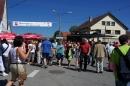 Flohmarkt-Hochdorf-Biberach-2010-050610-Bodensee-Community-seechat_de_42.JPG