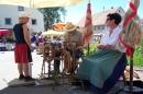 Flohmarkt-Hochdorf-Biberach-2010-050610-Bodensee-Community-seechat_de_46.JPG