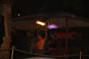 Westernschiessen-Nenzingen-Bodensee-2010-050610-Bodensee-Community-seechat_deIMG_1988.JPG
