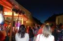 Stadtfest-Markdorf-2010-mit-Papis-Pumpels-Die-Bodensee-Community-seechat_de-.JPG