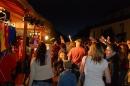 Stadtfest-Markdorf-2010-mit-Papis-Pumpels-Die-Bodensee-Community-seechat_de-_02.JPG