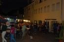 Stadtfest-Markdorf-2010-mit-Papis-Pumpels-Die-Bodensee-Community-seechat_de-_03.JPG