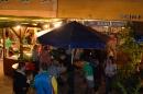 Stadtfest-Markdorf-2010-mit-Papis-Pumpels-Die-Bodensee-Community-seechat_de-_04.JPG
