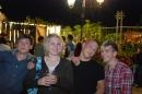 Stadtfest-Markdorf-2010-mit-Papis-Pumpels-Die-Bodensee-Community-seechat_de-_07.JPG