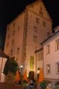 Stadtfest-Markdorf-2010-mit-Papis-Pumpels-Die-Bodensee-Community-seechat_de-_09.JPG