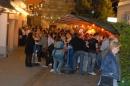 Stadtfest-Markdorf-2010-mit-Papis-Pumpels-Die-Bodensee-Community-seechat_de-_10.JPG