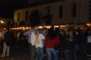 Stadtfest-Markdorf-2010-mit-Papis-Pumpels-Die-Bodensee-Community-seechat_de-_101.JPG