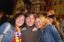 Stadtfest-Markdorf-2010-mit-Papis-Pumpels-Die-Bodensee-Community-seechat_de-_102.JPG