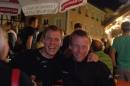 Stadtfest-Markdorf-2010-mit-Papis-Pumpels-Die-Bodensee-Community-seechat_de-_103.JPG