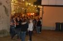 Stadtfest-Markdorf-2010-mit-Papis-Pumpels-Die-Bodensee-Community-seechat_de-_11.JPG