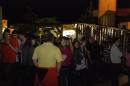 Stadtfest-Markdorf-2010-mit-Papis-Pumpels-Die-Bodensee-Community-seechat_de-_13.JPG