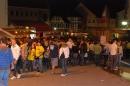 Stadtfest-Markdorf-2010-mit-Papis-Pumpels-Die-Bodensee-Community-seechat_de-_15.JPG