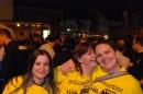 Stadtfest-Markdorf-2010-mit-Papis-Pumpels-Die-Bodensee-Community-seechat_de-_16.JPG