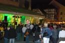 Stadtfest-Markdorf-2010-mit-Papis-Pumpels-Die-Bodensee-Community-seechat_de-_19.JPG
