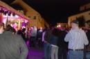 Stadtfest-Markdorf-2010-mit-Papis-Pumpels-Die-Bodensee-Community-seechat_de-_20.JPG