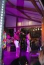 Stadtfest-Markdorf-2010-mit-Papis-Pumpels-Die-Bodensee-Community-seechat_de-_21.JPG