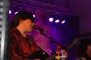 Stadtfest-Markdorf-2010-mit-Papis-Pumpels-Die-Bodensee-Community-seechat_de-_23.JPG