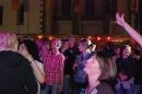 Stadtfest-Markdorf-2010-mit-Papis-Pumpels-Die-Bodensee-Community-seechat_de-_28.JPG