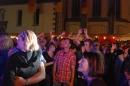 Stadtfest-Markdorf-2010-mit-Papis-Pumpels-Die-Bodensee-Community-seechat_de-_29.JPG