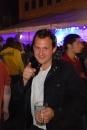 Stadtfest-Markdorf-2010-mit-Papis-Pumpels-Die-Bodensee-Community-seechat_de-_32.JPG