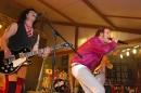 Stadtfest-Markdorf-2010-mit-Papis-Pumpels-Die-Bodensee-Community-seechat_de-_35.JPG