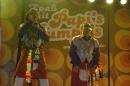 Stadtfest-Markdorf-2010-mit-Papis-Pumpels-Die-Bodensee-Community-seechat_de-_36.JPG