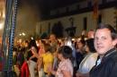 Stadtfest-Markdorf-2010-mit-Papis-Pumpels-Die-Bodensee-Community-seechat_de-_44.JPG