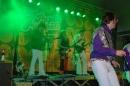Stadtfest-Markdorf-2010-mit-Papis-Pumpels-Die-Bodensee-Community-seechat_de-_45.JPG