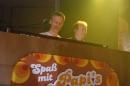 Stadtfest-Markdorf-2010-mit-Papis-Pumpels-Die-Bodensee-Community-seechat_de-_71.JPG
