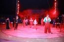 Circus-Carl-Busch-Ravensburg-090610-Bodensee-Community-seechat_de-IMG_2040.JPG