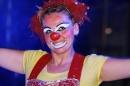 Circus-Carl-Busch-Ravensburg-090610-Bodensee-Community-seechat_de-IMG_2059.JPG