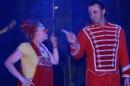 Circus-Carl-Busch-Ravensburg-090610-Bodensee-Community-seechat_de-IMG_2061.JPG