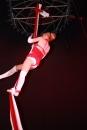 Circus-Carl-Busch-Ravensburg-090610-Bodensee-Community-seechat_de-IMG_2063.JPG