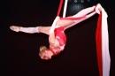Circus-Carl-Busch-Ravensburg-090610-Bodensee-Community-seechat_de-IMG_2065.JPG
