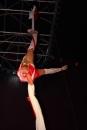 Circus-Carl-Busch-Ravensburg-090610-Bodensee-Community-seechat_de-IMG_2067.JPG