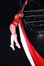 Circus-Carl-Busch-Ravensburg-090610-Bodensee-Community-seechat_de-IMG_2073.JPG